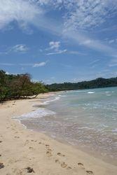 Bocas del Toro, Panama 13