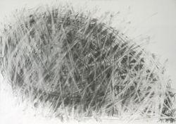 Drawing 12 Eleanor MacFarlane