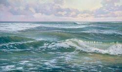 Ocean Series 3