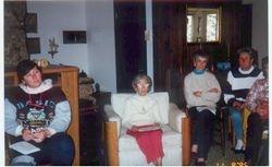 November, 1995-04