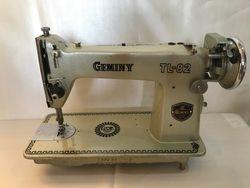 Geminy 95/T/10 TL-82 Model