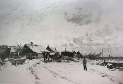Carl Skanberg 1880