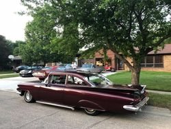 16.59 CHEVY BISCAYNE
