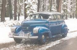 1939 Model 97