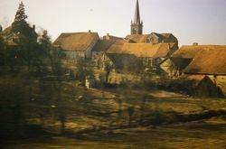 571 French Village