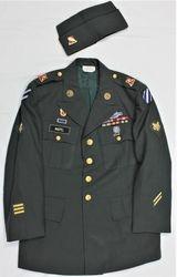 3rd Army, Post Iraq War: