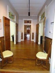 Hall View