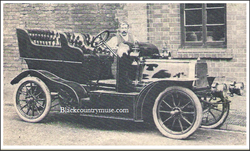 Dudley. 1912.