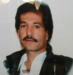Shaheed Noor Ahmed