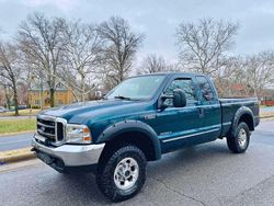 31. 99 Ford F-250