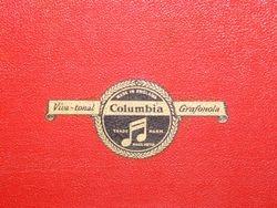 Columbia 9000 6