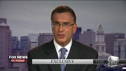 ObamaCare Architect Gruber Claims Supreme Court Doesn?t Understand The Constitution