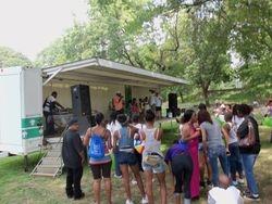 2012 Community Event