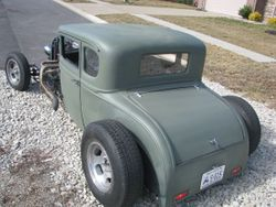 23.30 ford coupe
