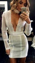 white lace panel dress.jpg