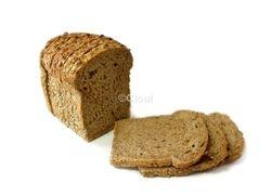 Zonnepit  brood
