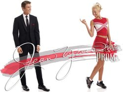 Slim Fit Prom Tuxedos & Suits!