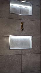Bathroom Tiling Glasgow