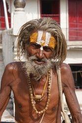 Udaipur, India 21
