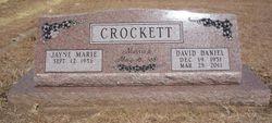 Bellevue Cemetery, Bellevue, Texas