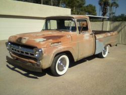 14.57 Ford F-100