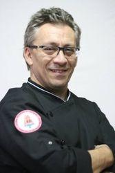 João Paulo Machado