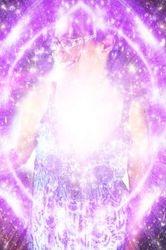 spiritual essence for selene