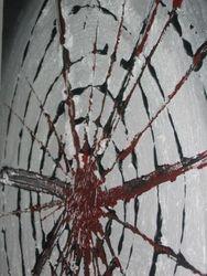 Sans araignée