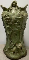 Johann Pilar 1870_1930 Art Nouveau