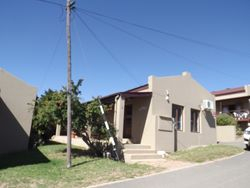 Laan 2 cottage