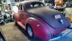 26.39 Ford coupe