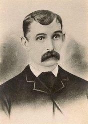 James W. Adams (1846-1916)