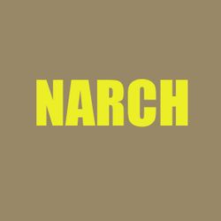Narch