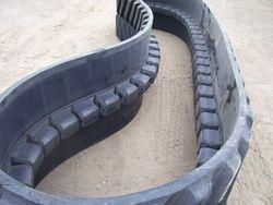 """Camoplast MT-800, 30"""" Belt"""