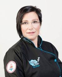 Rosa Duarte