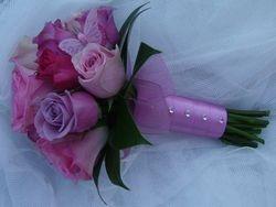 Bouquet  #BM221
