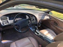 Ford Thunderbird 4.6 V8 '94
