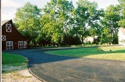 St. Charles Illinois (1 of 3)