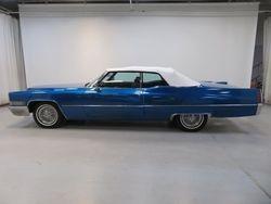 29.70 Cadillac De Ville