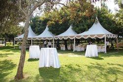 indian wedding preparations