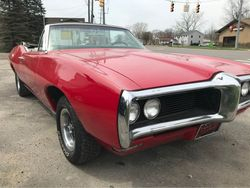 50.68 Pontiac lemans