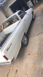 58.65 Chevrolet El camino