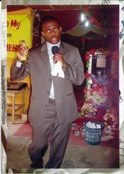 Uli Nigeria