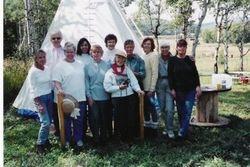 Group Getaway 3