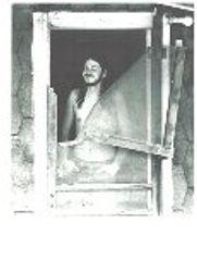 jack 1977