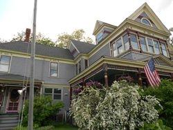 1891 LIBBY HOME