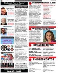10 Restrepo Publications LLC
