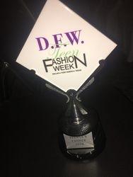 DFW TFW 2016 People's Choice Award