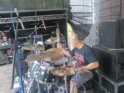 Live at the Obscene Extreme (Trutnov, Czech Republic)