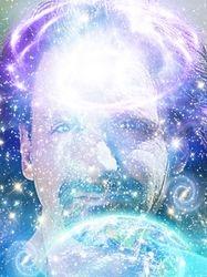 spiritual essence for david